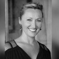 EsionX Environmental Experts Edith Derlon